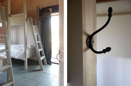 Bunk House room at Ash Tree Barns
